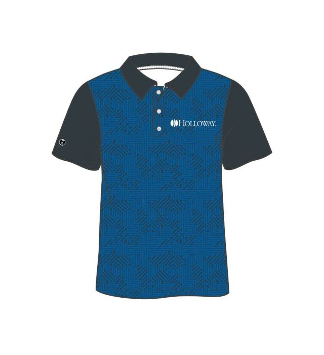 Freestyle Sublimated Polo