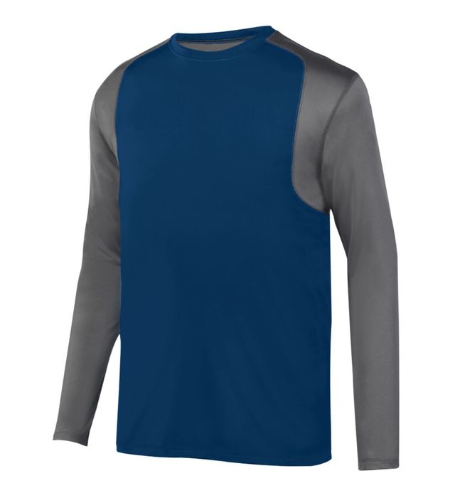 Astonish Long Sleeve Jersey