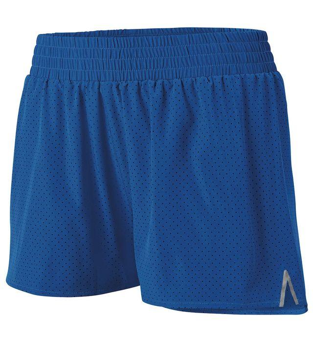 Ladies Quintessence Shorts