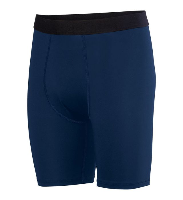 Youth Hyperform Compression Shorts