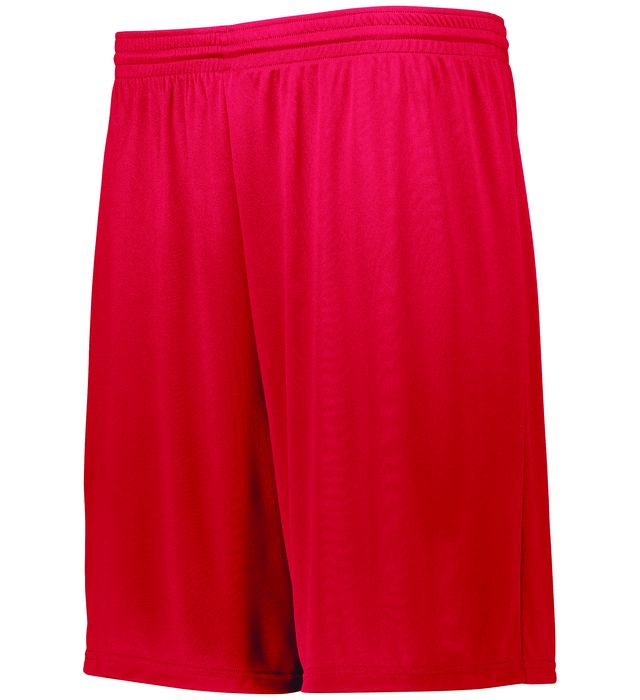 Attain Wicking Shorts