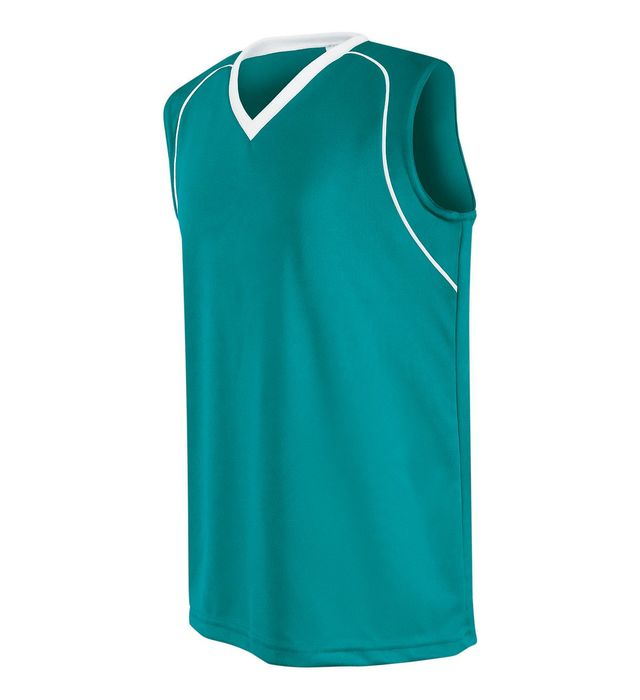 Image for Ladies Flex Jersey from ASG