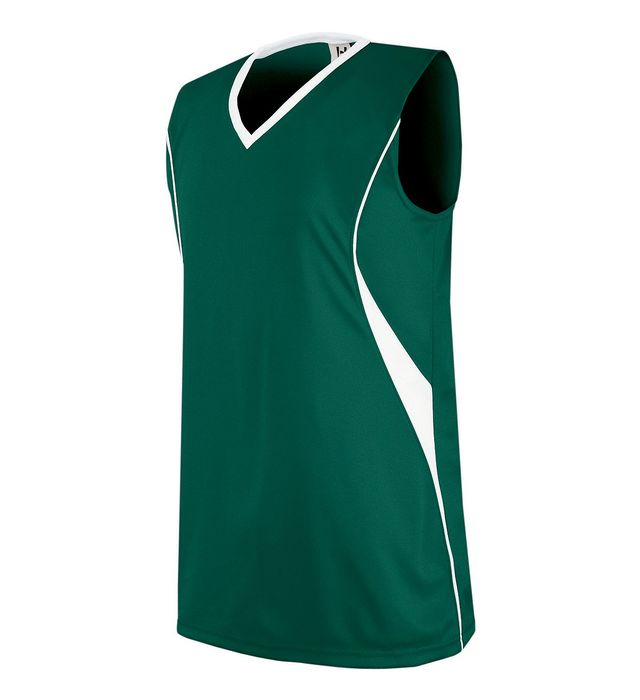 Image for Girl's Wave Jersey from ASG