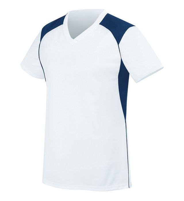 Image for Womens Lighting Jersey from ASG