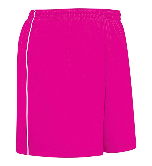 Image for Ladies Flex Shorts from ASG