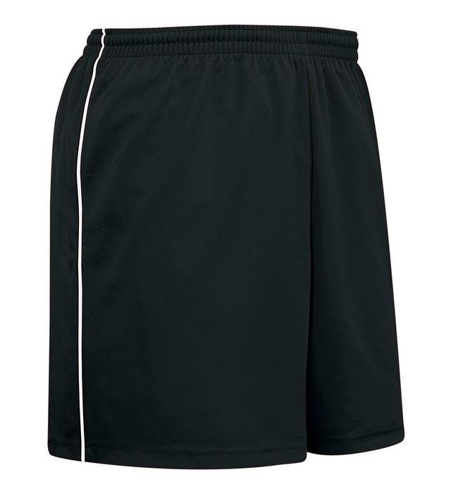Ladies Flex Shorts