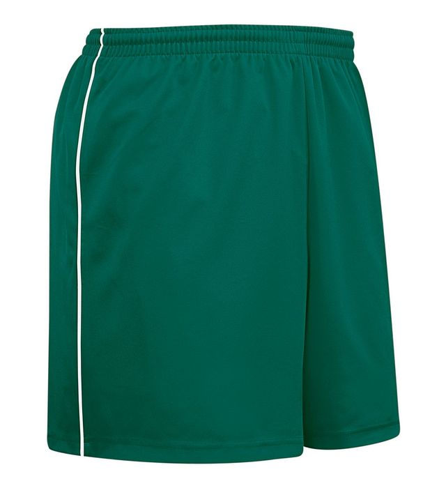 Image for Girls Flex Shorts from ASG