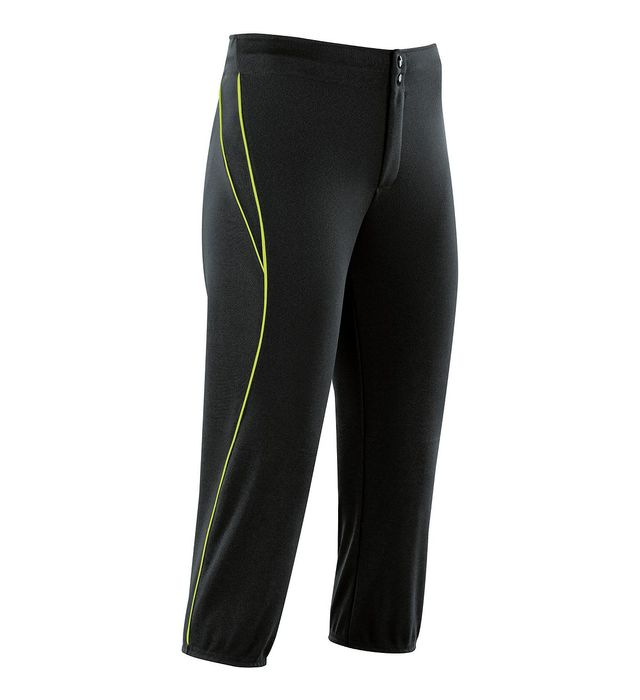 Image for Girls Arc Softball Pant from ASG