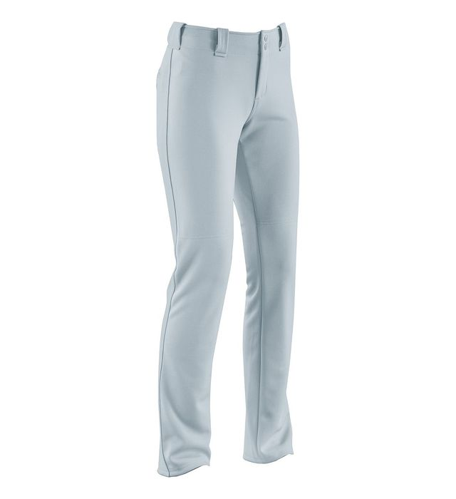 Image for Girls Spiral Softball Pant from ASG