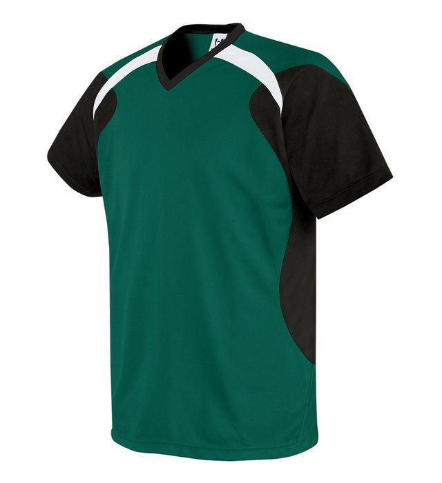 Tempest Soccer Jersey