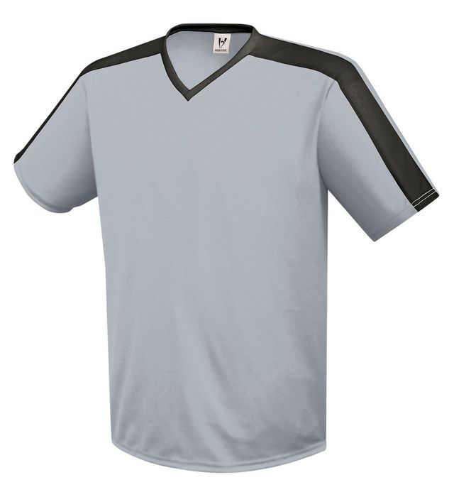 Youth Genesis Soccer Jersey