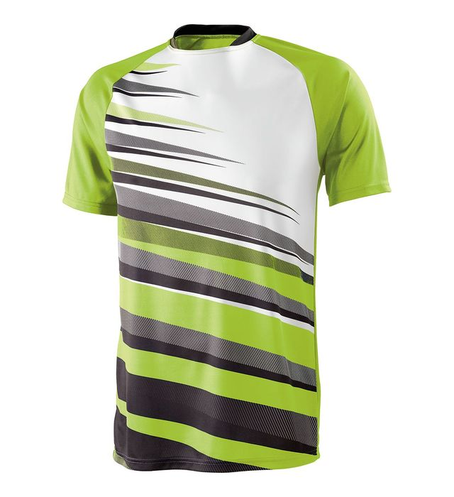 Adult Galactic Jersey