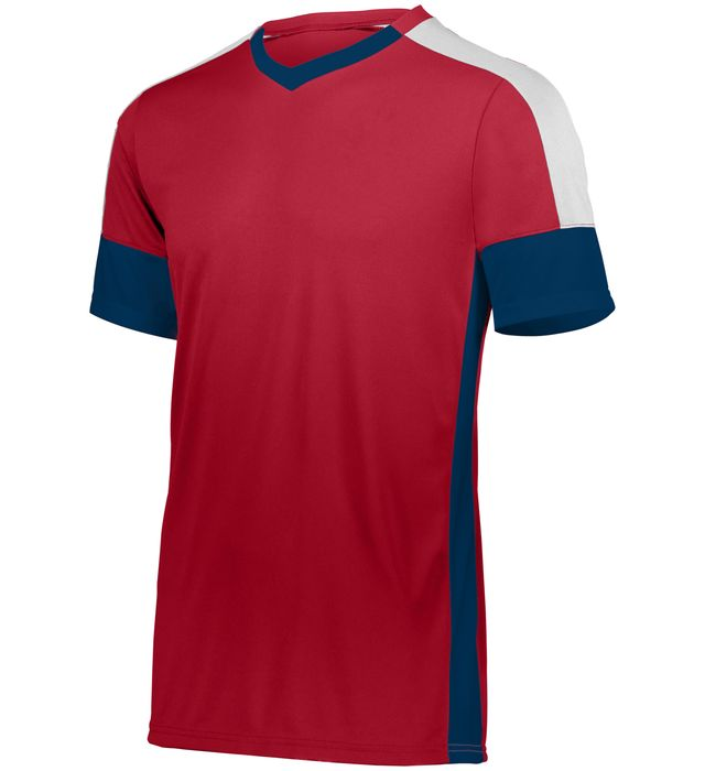 Wembley Soccer Jersey