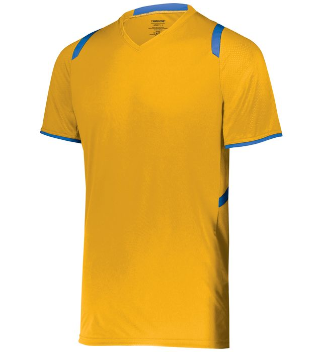 Youth Millennium Soccer Jersey