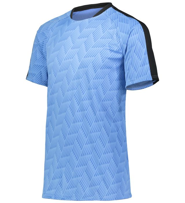 Image for Hypervolt Jersey from ASG