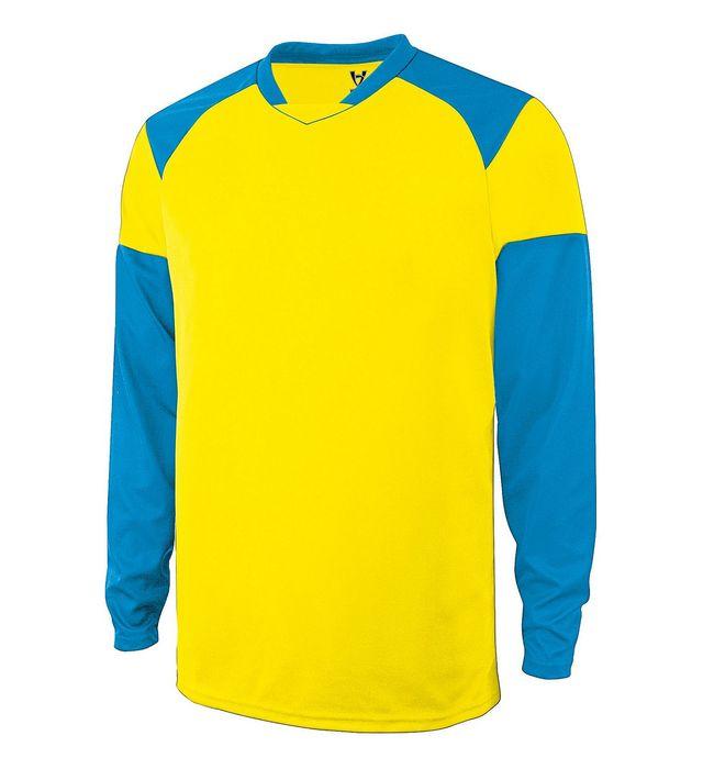 Spector Soccer Jersey