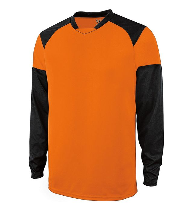 Youth Spector Soccer Jersey