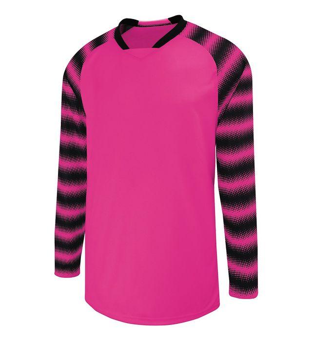 Prism Goalkeeper Jersey