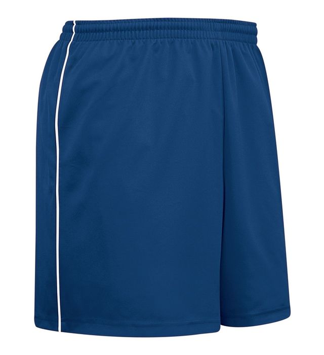 Youth Horizon Shorts