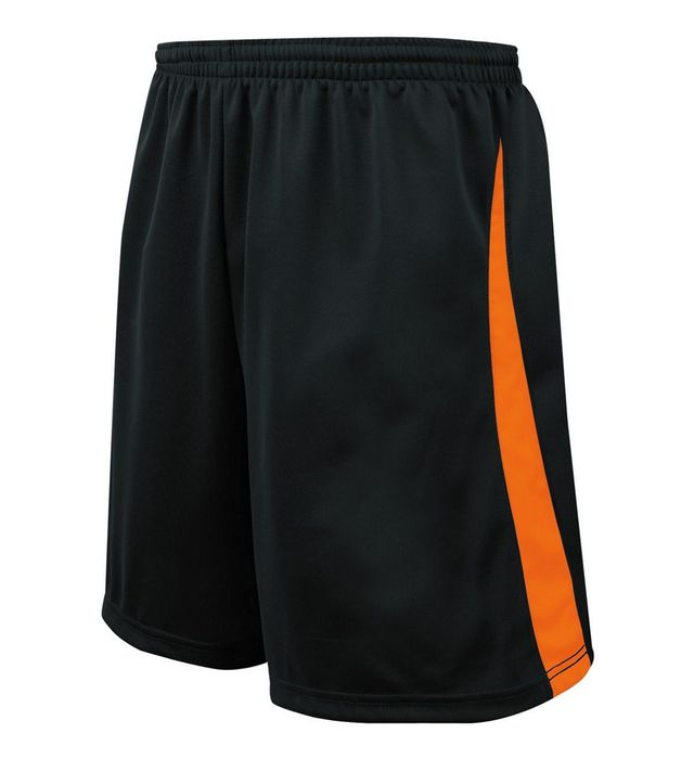 Albion Shorts