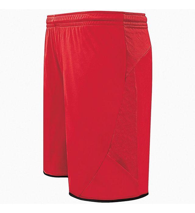 Youth Club Shorts
