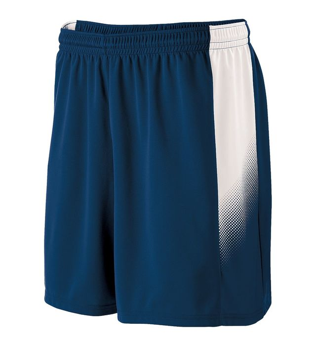 Ionic Soccer Shorts