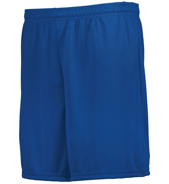 Prevail Shorts