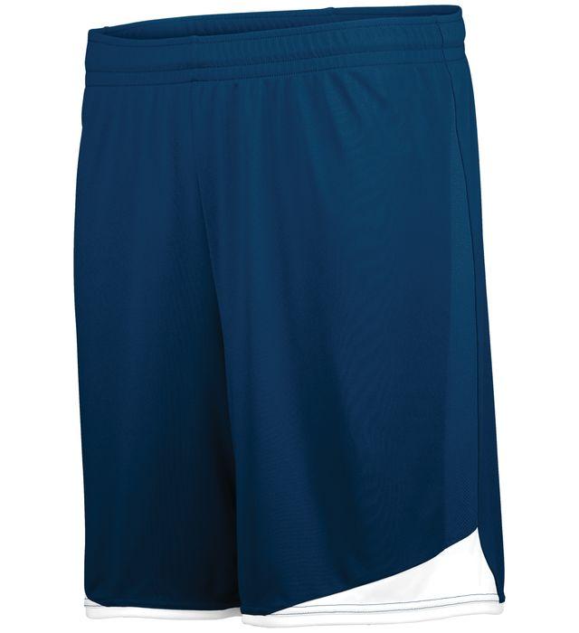 Stamford Soccer Shorts