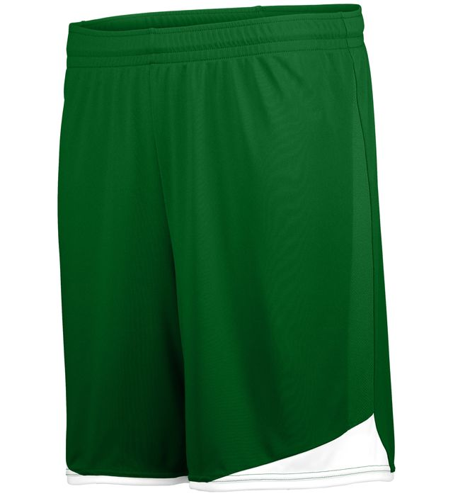Youth Stamford Soccer Shorts