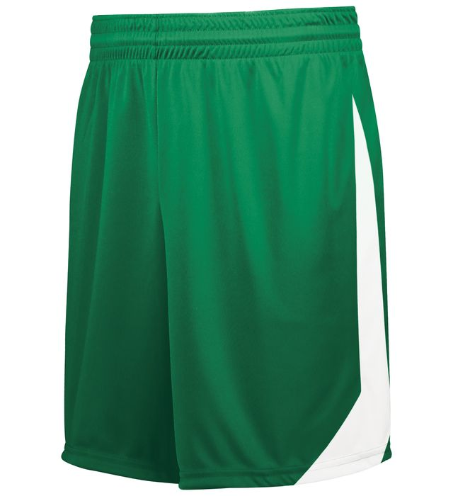 Image for Athletico Shorts from ASG