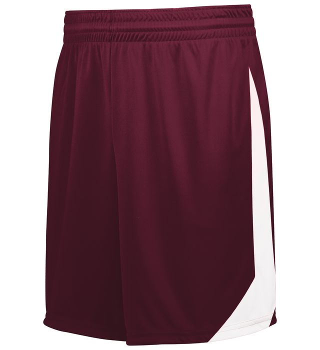 Youth Athletico Shorts