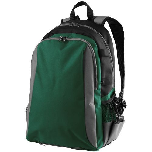 All-Sport Backpack - FOREST/GRAPHITE/BLACK