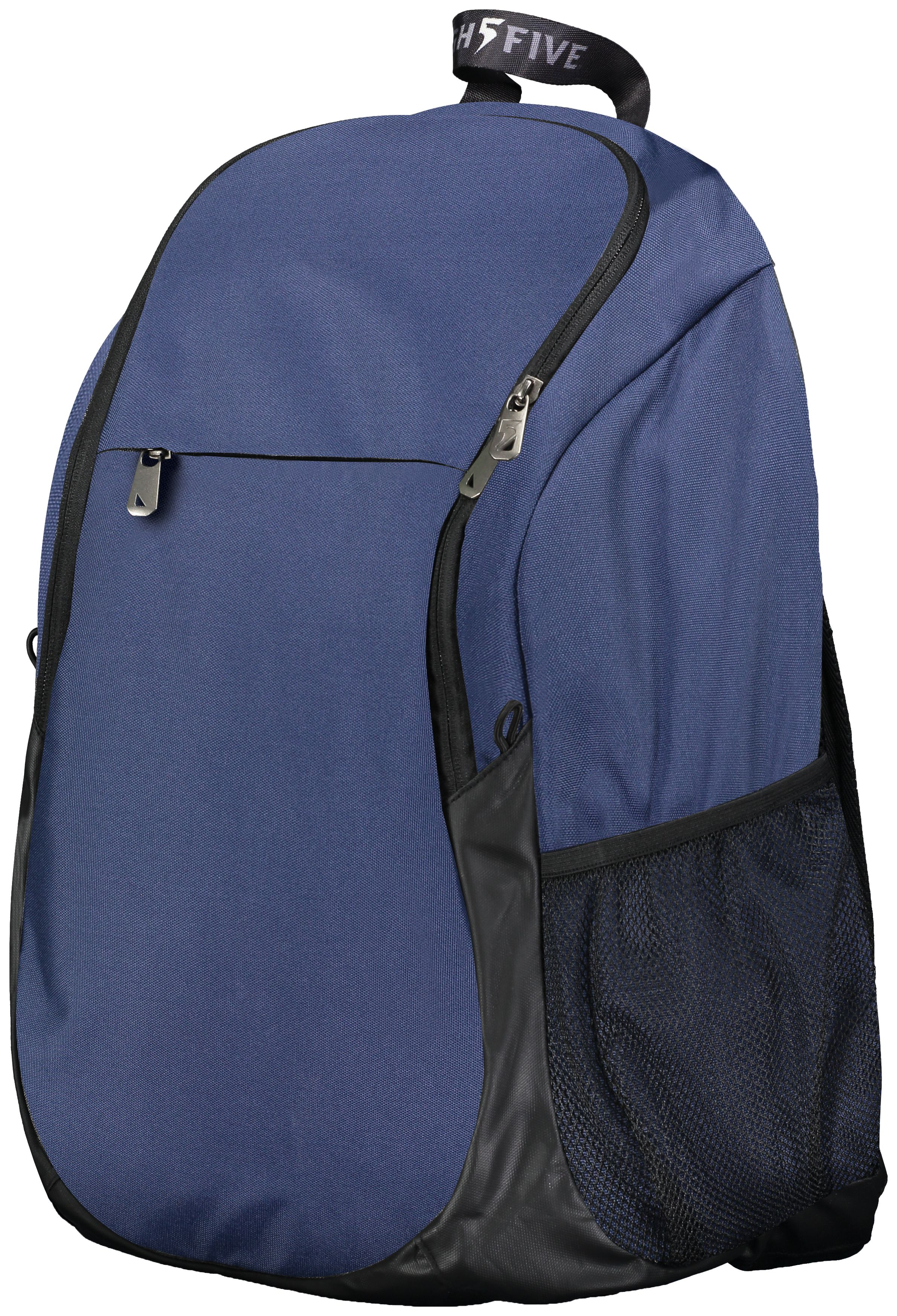 Free Form Backpack - NAVY