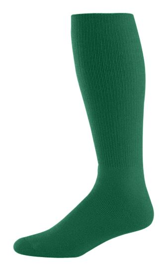 Athletic  Sock - FOREST