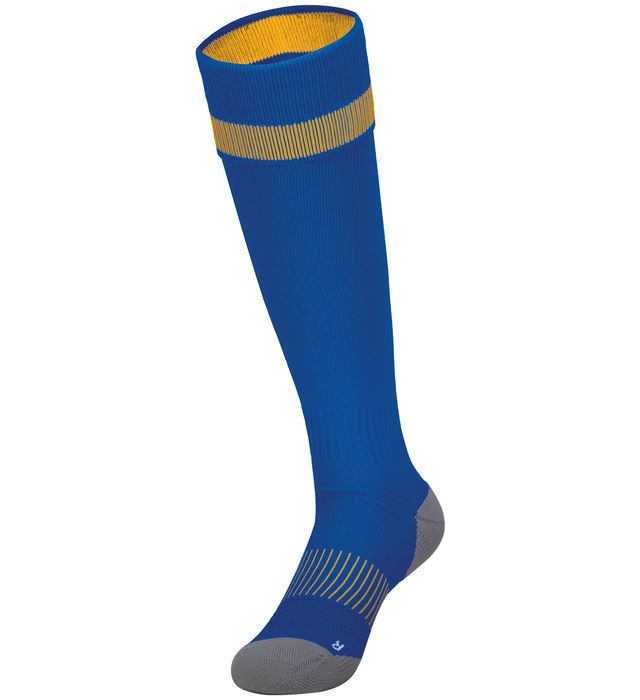 Image for Impact+ Soccer Sock from ASG