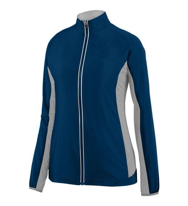 Ladies Preeminent Jacket