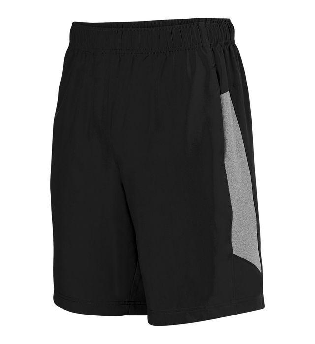 Preeminent Training Shorts