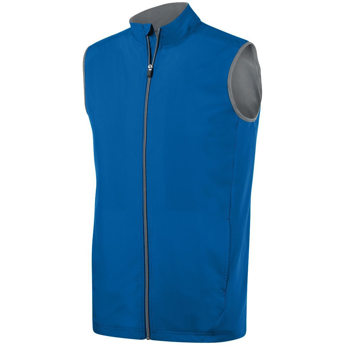 Preeminent Vest - ROYAL/GRAPHITE