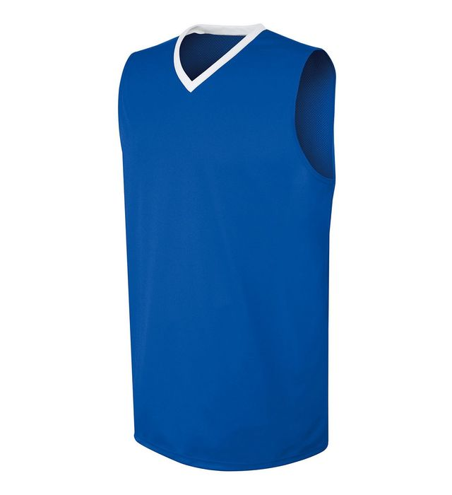 Image for Transition Jersey from ASG