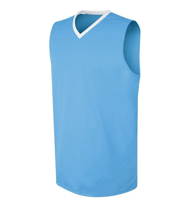 Image for Ladies Transition Jersey from ASG