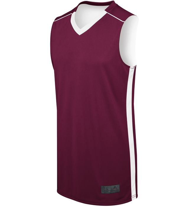 Ladies Competition Reversible Jersey