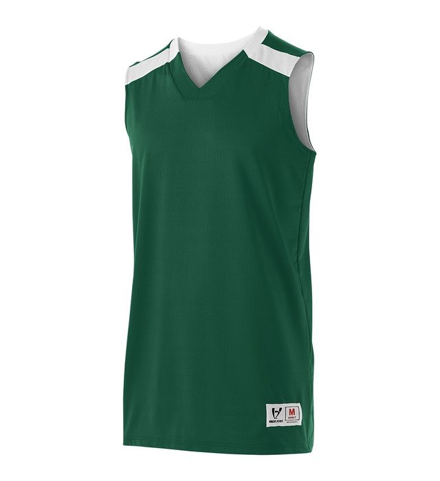 Image for Adult Switch Up Reversible Jersey from ASG