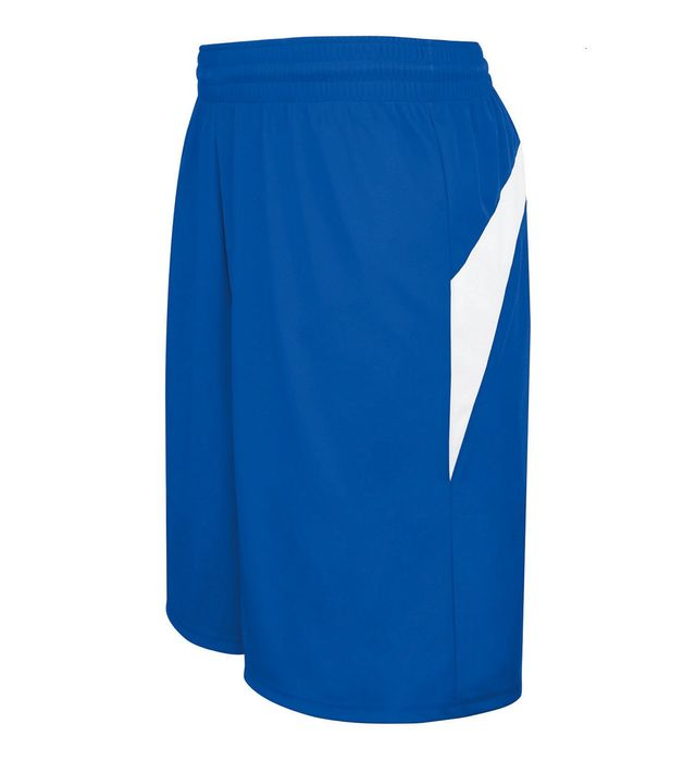 Image for Transition Game Shorts from ASG