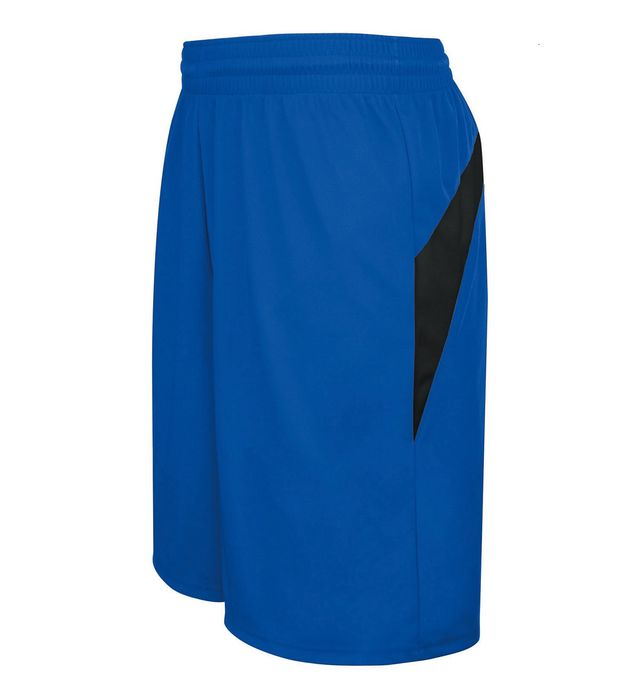 Adult Transition Game Shorts