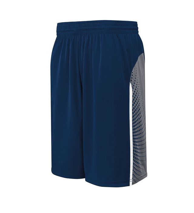 Youth Comet Shorts