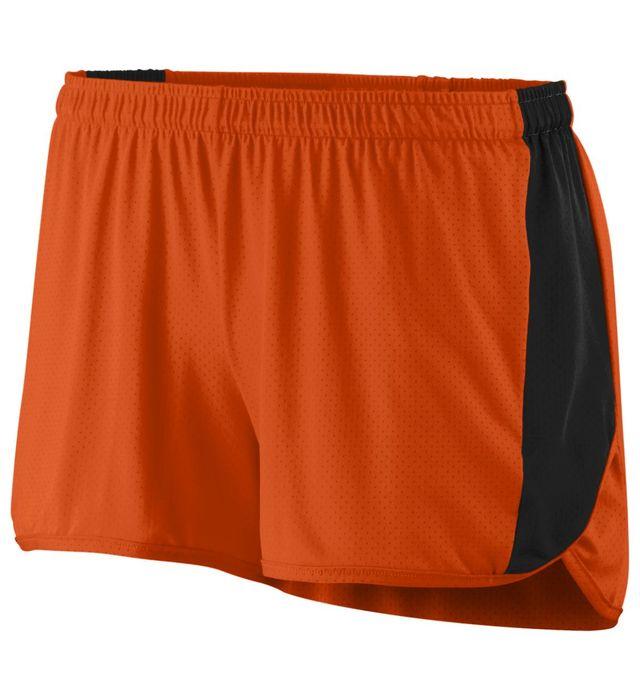 Ladies Sprint Shorts