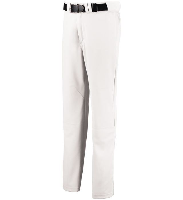 Youth Diamond Fit Series Pant