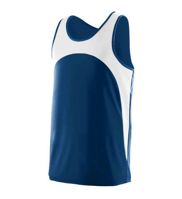 Rapidpace Track Jersey