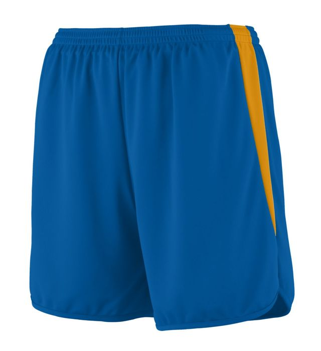 Rapidpace Track Shorts