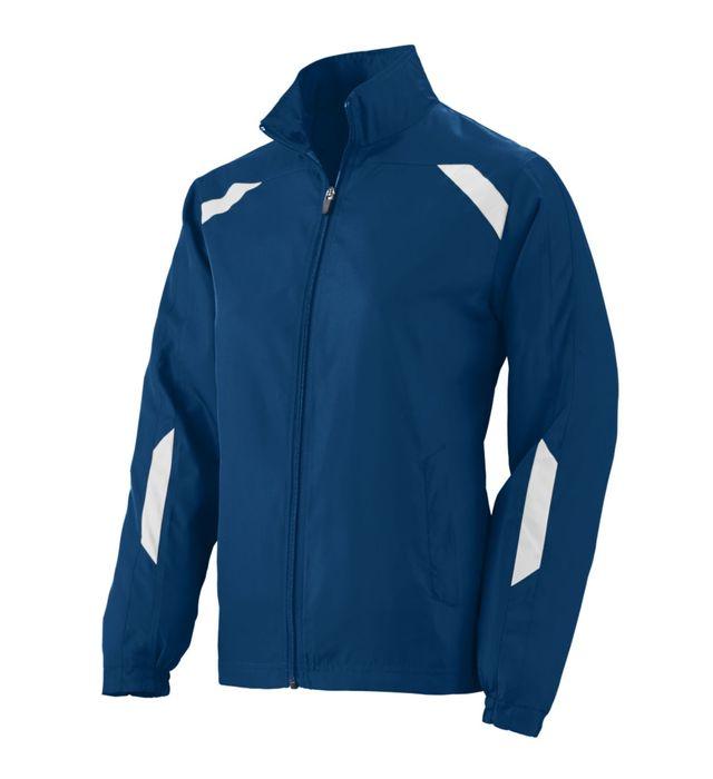Ladies Avail Jacket